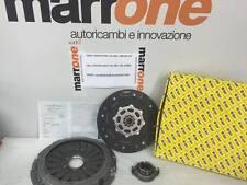 KIT FRIZIONE 3 PEZ OPAR ALFA ROMEO GT 1.9 1900 JTD 147-156 JTD 828063 ORIGINALE