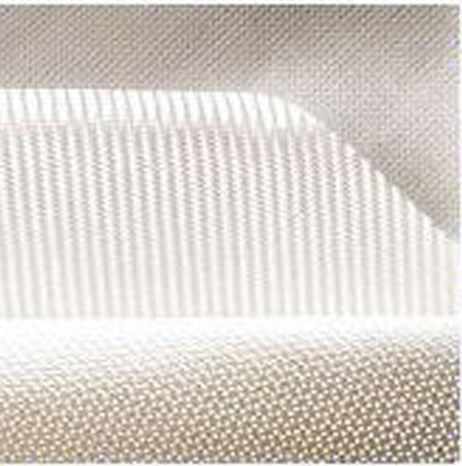 Glasfilamentgewebe 25m² 110 g m² Köper Glasgewebe  GFK  Polyesterharz Kanubau  | Hohe Qualität