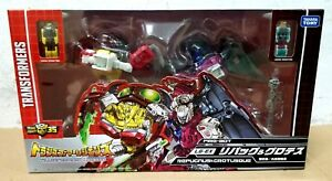 Tomy Action Legends 4904810120193 Transformers Figure Takara R1FfqdRx