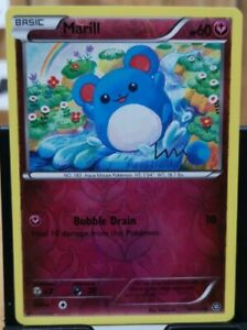 Pokemon-Marill-XY-Steam-Siege-76-114-Rev-Holo-Common