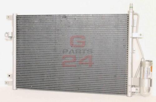Vergaser Reparatursatz passend in CAB-H8 Honda VT 600 C 1992 PC21 39 PS