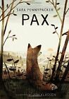 Pax by Sara Pennypacker (Hardback, 2016)