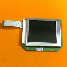 Lcd Screen Display Panel Replacement For Fluke 867b Graphical Multimeter Part