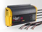 Pro Mariner ProSport 20 Plus Gen 3 20 Amp, 12/24/36 Volt, 3 Bank Battery Charger