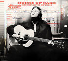 Personal File by Johnny Cash (CD, May-2006, 2 Discs, Columbia/Legacy)