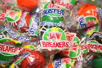 Jawbreakers Wrapped-5lbs