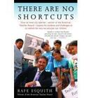 There are No Shortcuts by Rafe Esquith (Paperback, 2004)
