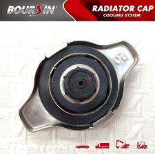 Radiator Cap SUB-ASSY For Toyota 4runner Camry Celica Corolla Highlander 4/6 Cyl