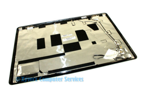 GRD B AE32-BE26 519261-001 519040-001 OEM HP LCD BACK COVER PAVILION DV7-2000
