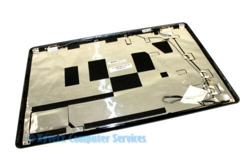 GRD B AE32-BE26 519261-001 519040-001 OEM HP LCD BACK COVER PAVILION DV7-2000