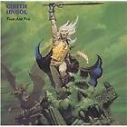 Cirith Ungol - Frost And Fire (1999)