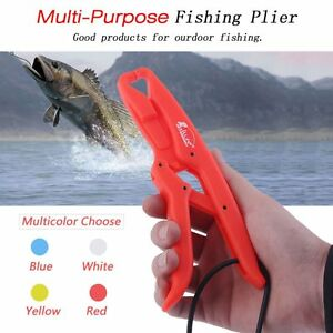 Gripper-Grabber-Fishing-Pliers-Floating-Fish-Grip-Clamp-Sports-Entertainment