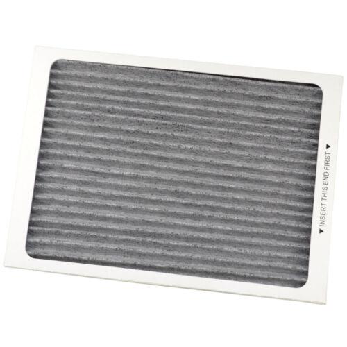 HQRP Refrigerator Air Filter for Frigidaire EAFCBF PAULTRA 242061001 241754001