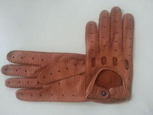 Sakari-Sauso-Handschuhe-P-407-VF-Peccaryleder