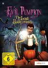 Evil Pumpkin - The Lost Halloween (PC, 2015, DVD-Box)