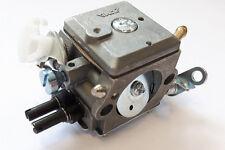 Nuevo Carburador de motosierra Husqvarna 362 365 371 372 372XP 503 28 32-03
