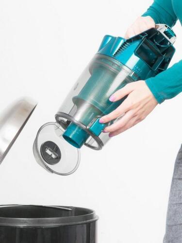 Hoover OP30ALG optimum power pets et Anti-Allergie Aspirateur à cylindre sans sac