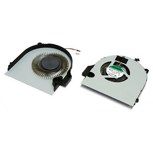Acer-Aspire-VN7-791G-755F-Compatible-Laptop-CPU-Fan