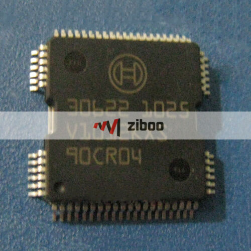 BOSCH 30622 Automobile Motor ECU driver IC