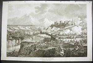 Battle-from-Roveredo-Armee-D-039-Italia-1796-Napoleon-Bonaparte-1815-Carle-Vernet
