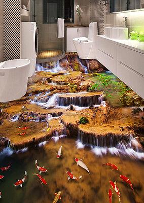 3D Schönheit der Natur 367 Fototapeten Wandbild Fototapete BildTapete Familie DE