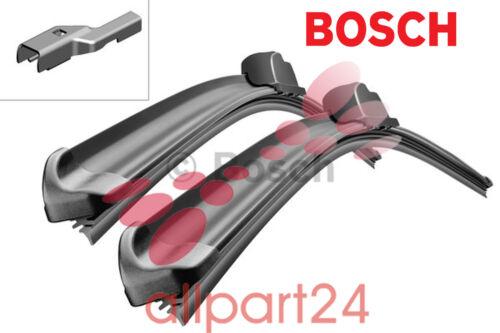 650//400 tergicristallo BOSCH 3397007414 Wisch Foglio Set AEROTWIN a414s-Lunghezza