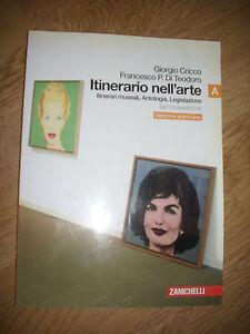 CRICCO-TEODORO-ITINERARIO-NELL-039-ARTE-ITINERARI-MUSEALI-MODULO-A-ZANICHELLI-GK
