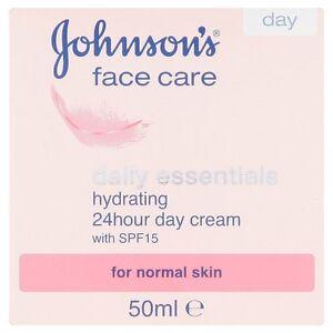 JOHNSONS-DAILY-ESSENTIALS-HYDRATING-24HR-DAY-CREAM-SPF15-SKIN-50ML