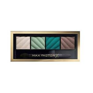 Max-Factor-Eyeshadow-Smokey-Eye-Drama-Matte-40-Hypnotic-Jade