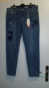Femme Jean Taille 42 Neuf Taille Femme Neuf 42 Jean Hxz1a6Hq