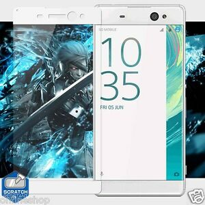 3D-Curved-Full-Cover-Tempered-Ultra-Slim-Glass-Film-Protector-For-Sony-Xperia-XA