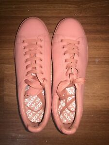 reputable site fa77b 75eaa Details about Raf Simons x Stan Smith 'Ash Pink' Size 11.0