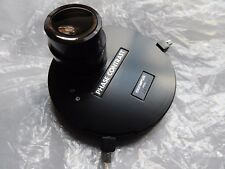 Olympus Microscope Phase Contrast Condenser 247154
