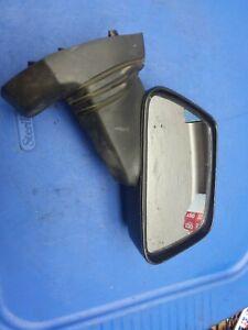 1984-1987-Honda-Goldwing-GL1200-right-side-mirror-Oem