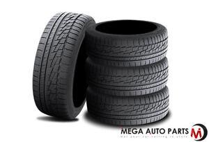 Falken Ziex ZE950 All-Season Radial Tire 205//60R16 92V