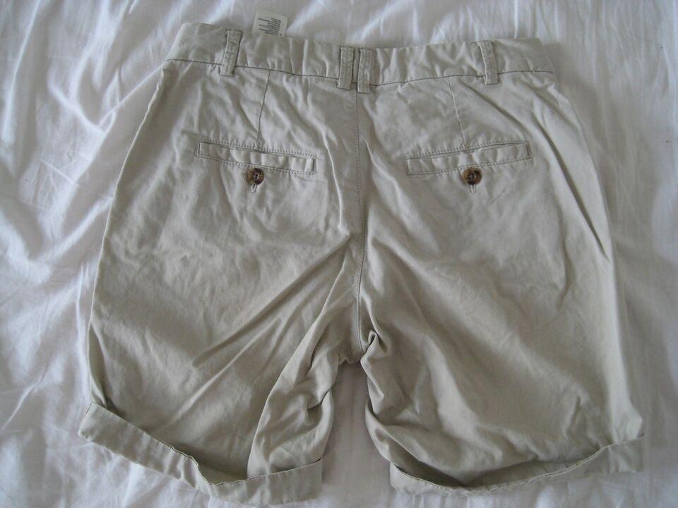 Shorts, HM L.O.G.G., str. 26