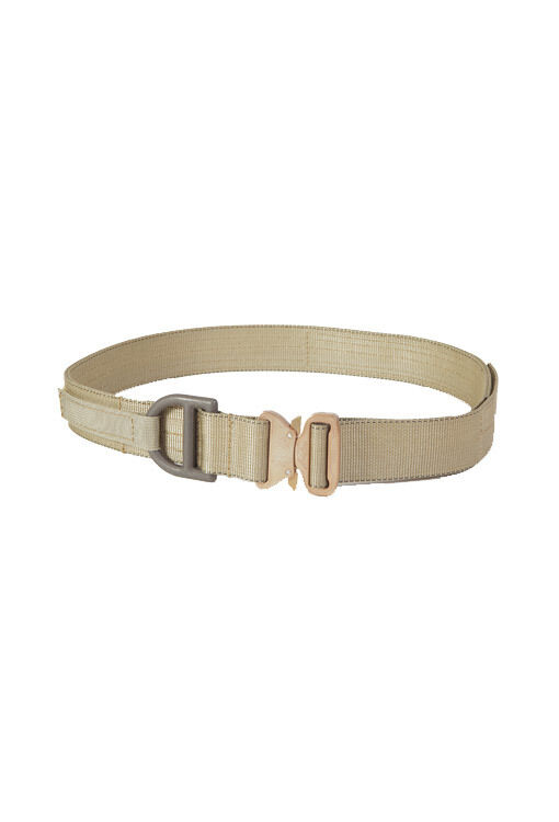 HSGI 1.75 Inch Cobra Belt Riggers Belt Cobra (No Loop Inside)-31CB0-Multicam-Coyote-OD-BK f9d335