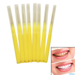 8Pcs-dental-oral-care-interdental-floss-brush-tooth-pick-teeth-cleaning-WL-Hs