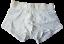 Boxer-Man-Elastic-Outer-Sculpture-Hipster-Cotton-sloggi-Underwear-Comfort thumbnail 7