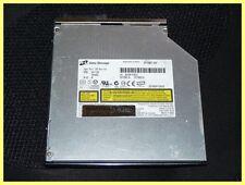 FUJITSU MODULAR BAY DL DVD BURNER E8410 S7110 S7211 T4020 T4220 ST5000'S DOCKS