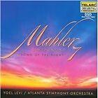 "Gustav Mahler - Mahler: Symphony No. 7 ""Song of the Night"" (1999)"