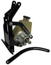 Chevy 216 6 CYL Power Steering Pump Bracket