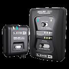 Line 6 Relay G30 Digital Wireless Dynamic Microphone