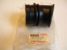 Manicotto  cassetta  filtro aria Yamaha FZR1000   TDM850
