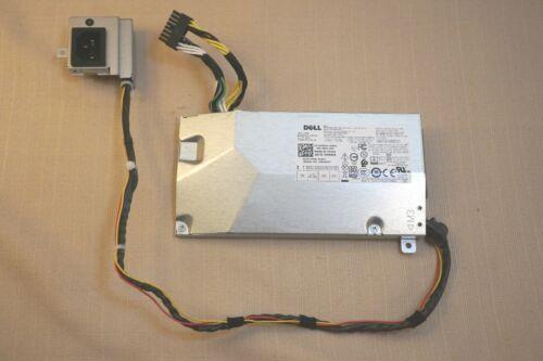 Dell OptiPlex 7460 7760 All-In-One AIO Power Supply L240EPA-00 PA-2241-2DA M65JR