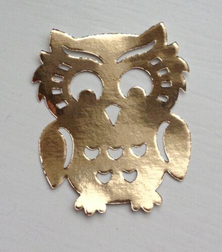 multi annonce PACKS de 30 Owl perforatrices à papier