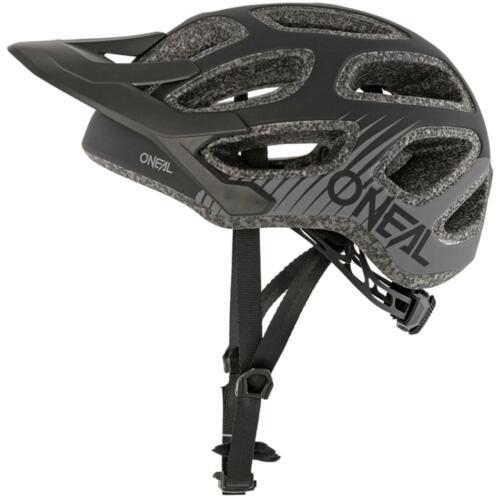 O/'Neal Thunderball Airy All Mountain Bike Helm Enduro MTB Fahrrad Trekking BMX