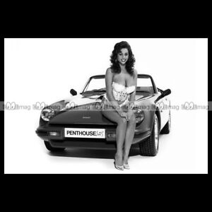 pha-008448-Photo-TVR-PENTHOUSE-S-amp-MARIA-WHITTAKER-Car-Auto