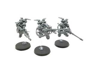 Warhammer-40K-Shadowspear-Primaris-Space-Marine-Vanguard-Suppressors-x3