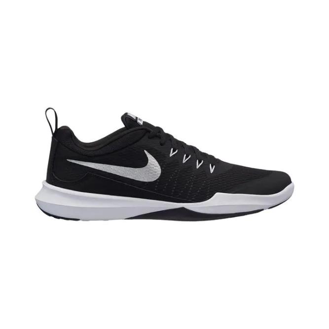 Nike Legend Training Trainers Mens UK 6.5 US 7.5 EUR 40.5 CM 25.5 REF 2004